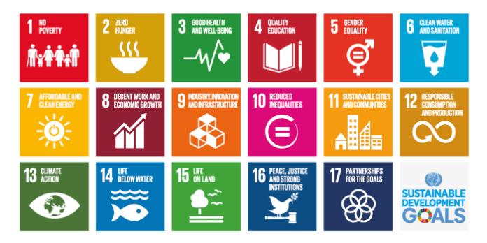 Landeshauptstadt fördert nachhaltige Projekte – Anträge kann man bis 31. März einreichen