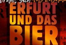 """""""Erfurt und das Bier"""" – Exklusive Führung durch die Erfurter Malzwerke am 12. März"""