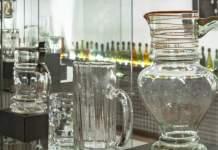 Sammler aufgepasst: Bier-Flohmarkt im Stadtmuseum