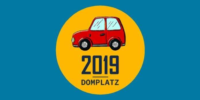 Buntes Programm rund um das das Thema Mobilität: Erfurter Autofrühling und Fahrradfrühling am Wochenende