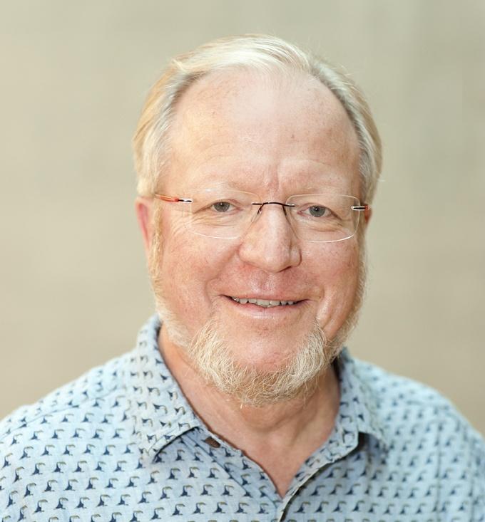 Prof. Dr. Knud Haakonssen