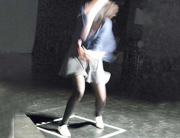Meister-Eckhart-Tage, Tanz im ewigen Jetzt