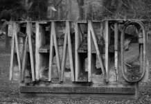 Erfurter Memento-Mahnmal wird saniert