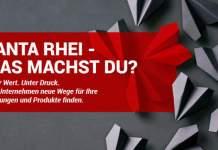 erwicon 2019 | Noch mehr Impulse für die Thüringer Wirtschaft – Workshop-Reihe mit Expertise aus Thüringen