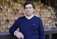 """""""Am Anfang sieht es schlimm aus, dann wird es schön"""" – Erfurts Gartenamtsleiter Dr. Sascha Döll im Interview"""
