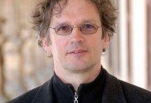 Prof. Dr. Martin Mulsow