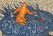 """""""Arik Brauer. Phantastisch-realistisch. Ein Lebenswerk"""": Ausstellungseröffnung in der Kunsthalle am Samstag"""
