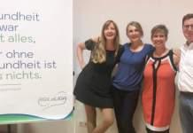 AgileLiga w. V. gründen Verein im Start-up- und Gründeratelier M6
