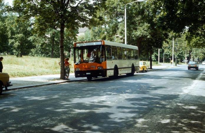 ikarus 1989 dd-8045_1000