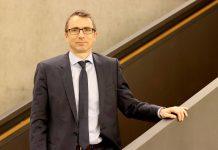 Dr. Jörg Brauns