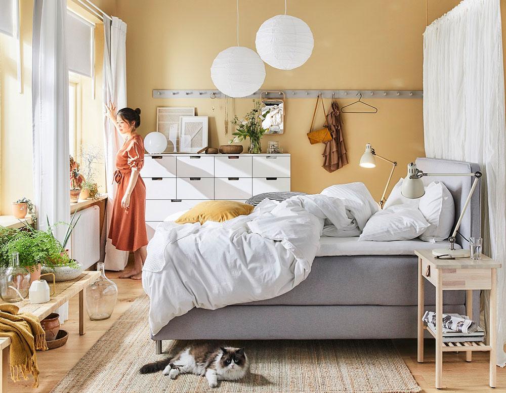 Ikea Photos Ideas Design
