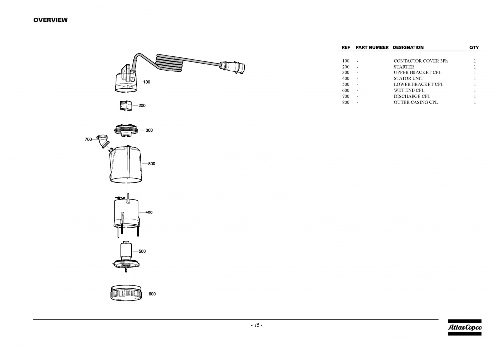 Compactor Wiring Diagram, Compactor, Get Free Image About