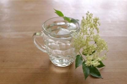 Elderflower-cordial_small