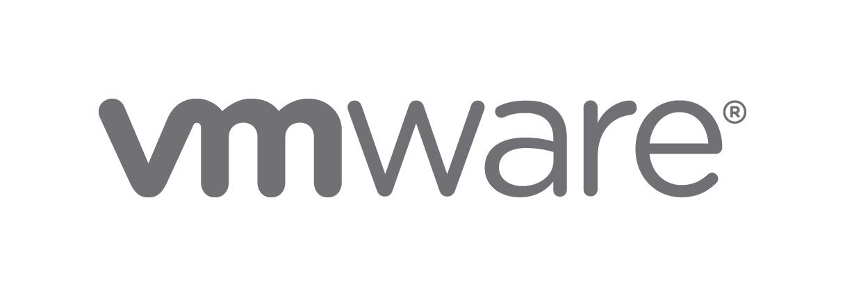 VMWare: Solution Provider Professional, Virtualization