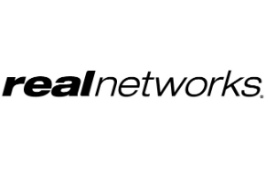 RealNetworks: Digital Media, Internet Streaming Media