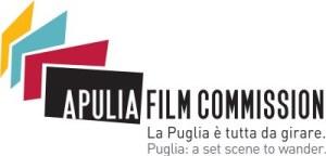 Selezioni Apulia Film Commission