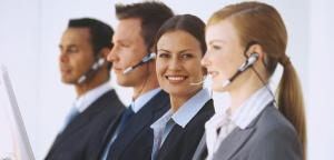 Call center lavoro 3