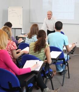 corso di formazione gratuito