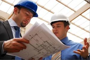 architetti e ingegneri, offerte di lavoro