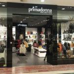 offerte di lavoro Primadonna Collection