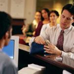 impiegato-di-banca-lavoro