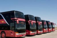 offerta di lavoro autisti di autobus