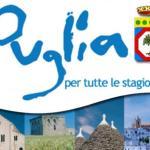 Bando di concorso Pugliapromozione