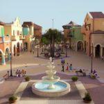 Puglia Outlet Village, offerte di lavoro