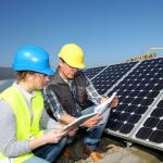 corso tecnico energie rinnovabili
