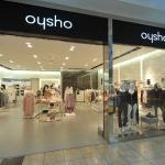 offerte di lavoro Oysho