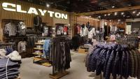 offerta di lavoro Addetti Vendita Clayton