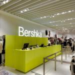 offerta di lavoro negozio Bershka