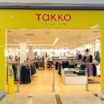 stage e offerte di lavoro Takko fashion
