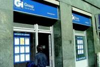 stage Gi Group Agenzia per il Lavoro