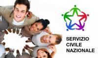 bando del Servizio Civile Nazionale