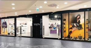 Tata Italia offerta di lavoro Addetti alle Vendite / Commesse