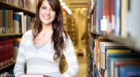 lavoro per Addetti Vendita in libreria