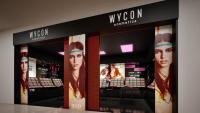 Wycon Cosmetics, offerte di lavoro