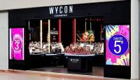 offerta di lavoro per Addetti Vendita Wycon Cosmetics