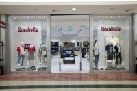 Dorabella, lavoro per commesse