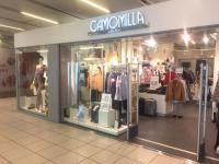offerte di lavoro Camomilla