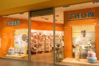Thun, offerta di lavoro