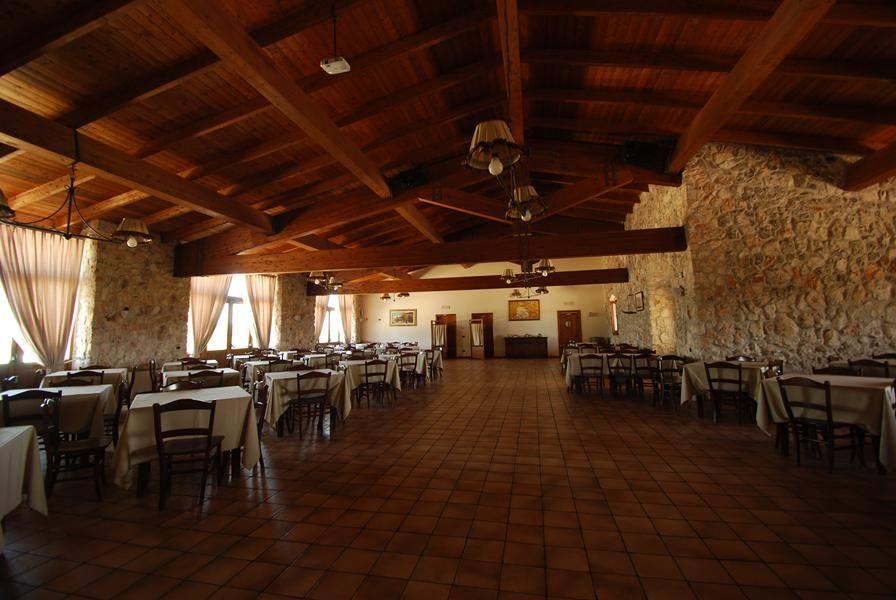Masseria Chinunno Cassano delle Murge  Azienda agricola