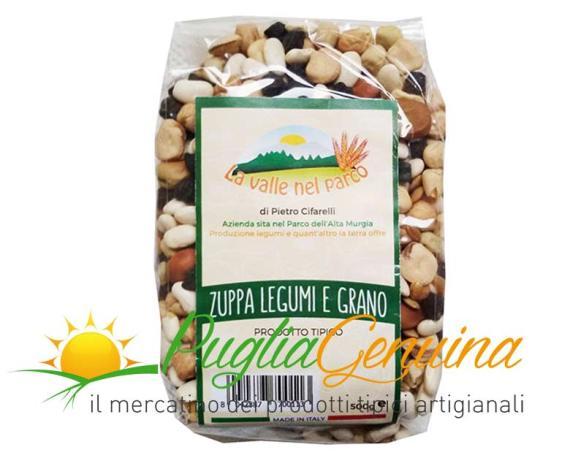 zuppa-legumi-grano