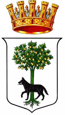 logo comune Lecce