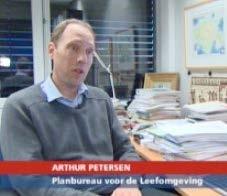 NOS Journaal 24 oktober 2008