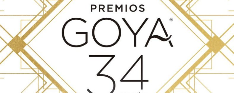Hispaania Oscarid ehk Goya auhinnad