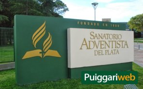 portico-sanatorio-adventista-del-plata-sap