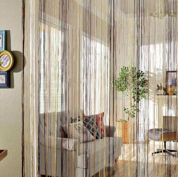 cortinas para puertas Archivos  PUJADAS i MARTI