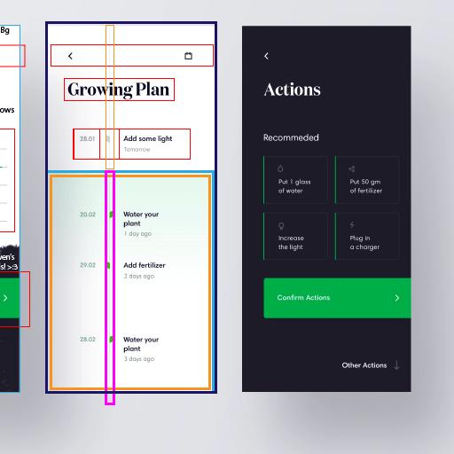 Xamarin Forms UI Challenge – Ficus IoT App – Pujolsluis Blog